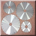 diamond saw,diamond saw blade, diamond saw body, cutting diamond blade
