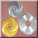 circular saw blade,saw blade,hss circular blade,high speed steel blade