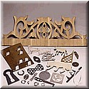 laser cutting,laser cutting using cnc,laser cutting job,laser cut
